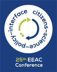 EEAC conference 2017