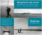 Omslagfoto advies Identiteit als troef