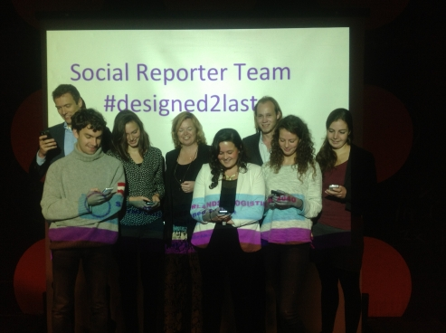 foto reporters team