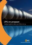 Omslagfoto advies LPG en propaan