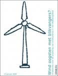 Omslagfoto advies Wind oogsten met blikvangers?