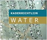 Omslagfoto briefadvies Kaderrichtlijn water
