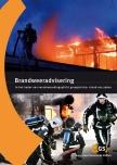Omslagfoto advies Brandweeradvisering