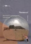 Omslagfoto Dynamiek in gebiedsgericht milieubeleid