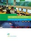 Omslagfoto advies Van wegbeheer naar netwerkbeheer