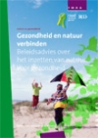 Omslagfoto advies Natuur en Gezondheid