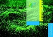 Omslagfoto jaarverslag 2002 Raad Landelijk Gebied