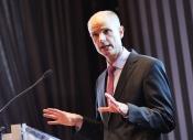 Minister Blok (Wonen) geeft zijn reactie op het advies 'Langer zelfstandig'