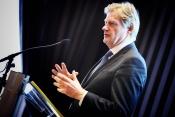 Staatssecretaris Van Rijn geeft zijn reactie op het advies 'Langer zelfstandig'
