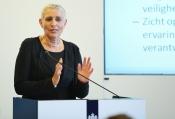 Staatsecretaris Mansveld (I&M) reageert op adviezen WRR en Rli over risicobeleid