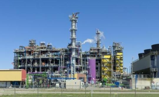 Aansprakelijkheid milieuschade Brzo- en IPPC categorie 4-bedrijven